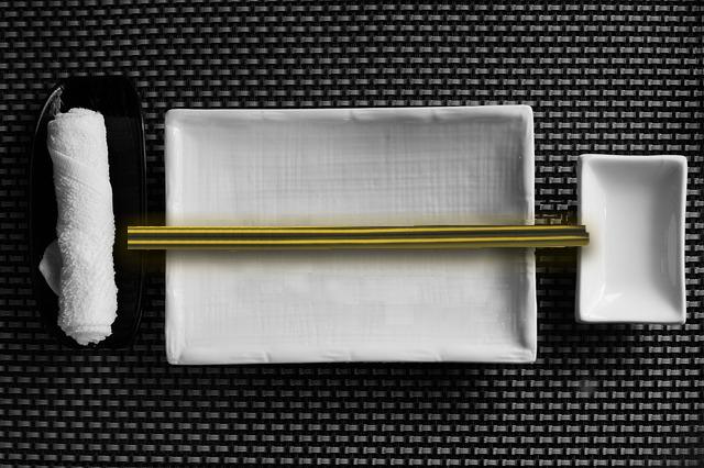 sushi-970346_640