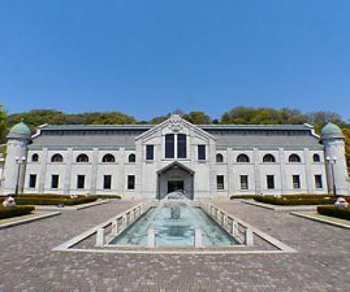 夏休みの学習に!神戸市水の科学博物館