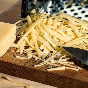 grated-cheese-961152_1280