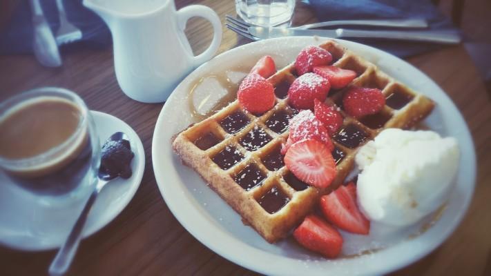 waffle-878198_1280